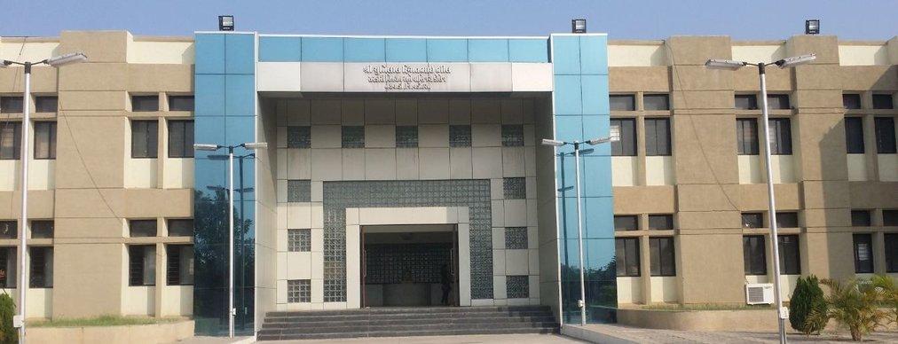 Welcome to Shri C. H. Bhil Government Arts & Commerce College, Naswadi