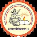 Shri C. H. Bhil Government Arts & Commerce College, Naswadi